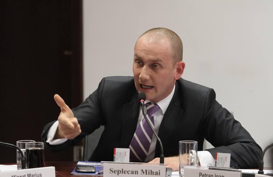 Mihai_Seplecan