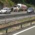 accident autostrada slovenia flavius chis