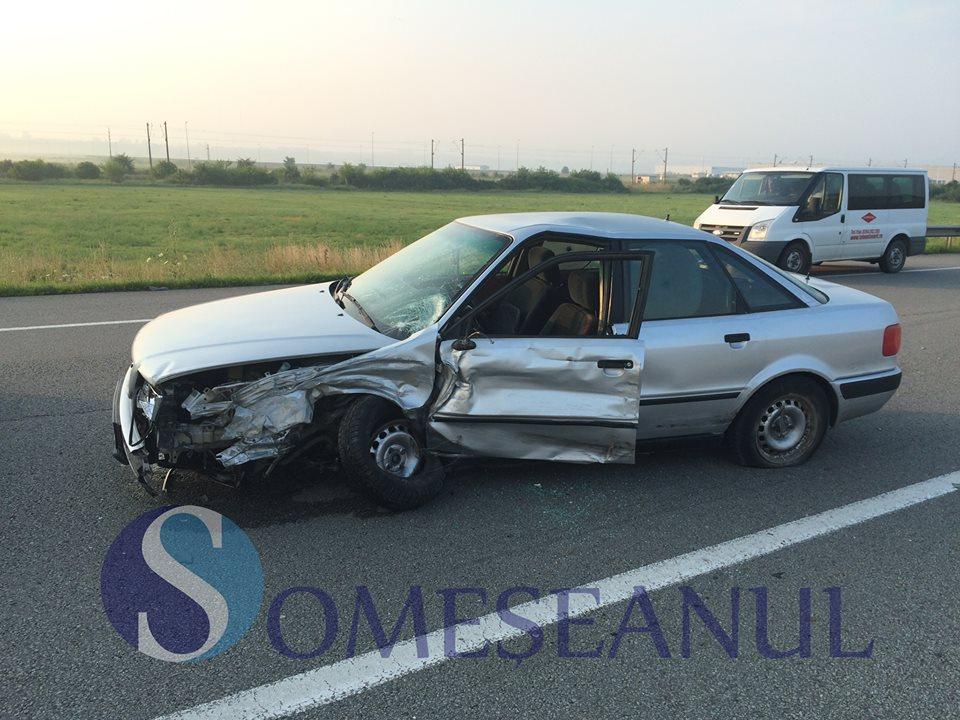 accident jucu 2