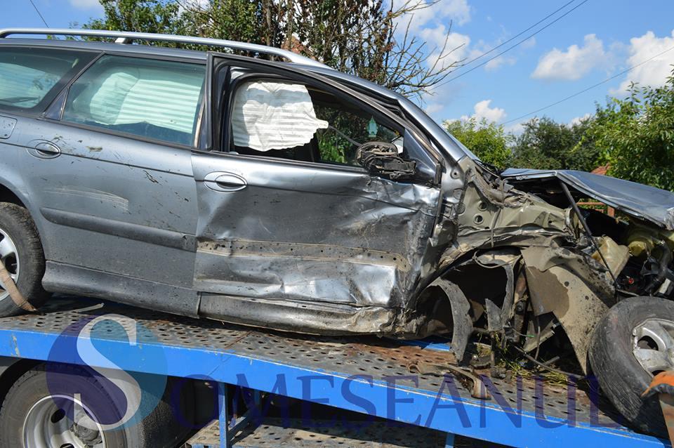 accident tir jucu 5