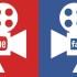 apertura-facebook-youtube