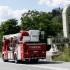 autospeciala interventie inaltime pompieri isu salaj