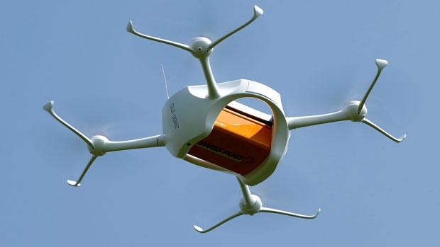 mw-swiss-drone2-070815