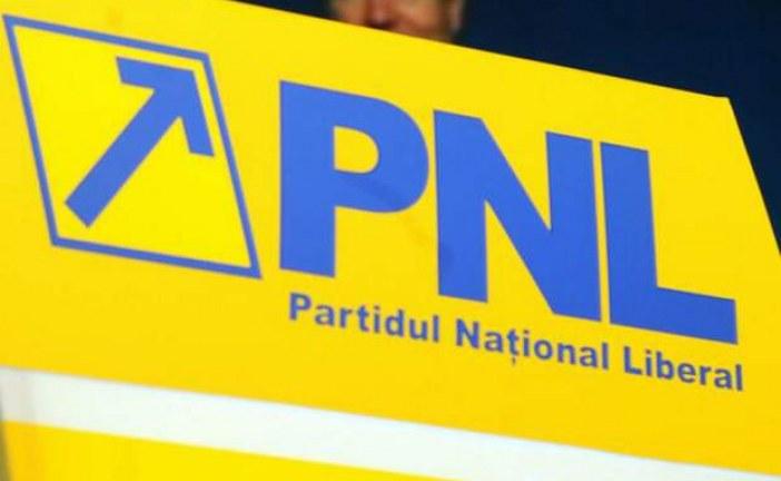 Deranj mare în PNL Cluj. Sute de consilieri riscă să-și piardă mandatul și să fie excluși din PNL