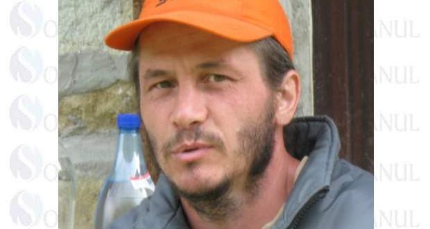 persoana-disparuta-Vad-Borsan-Ciprian-Adrian