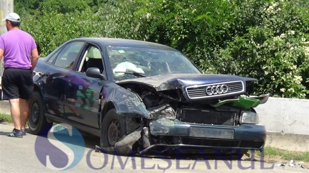 someseanul-accident-dej-4-iulie (1)