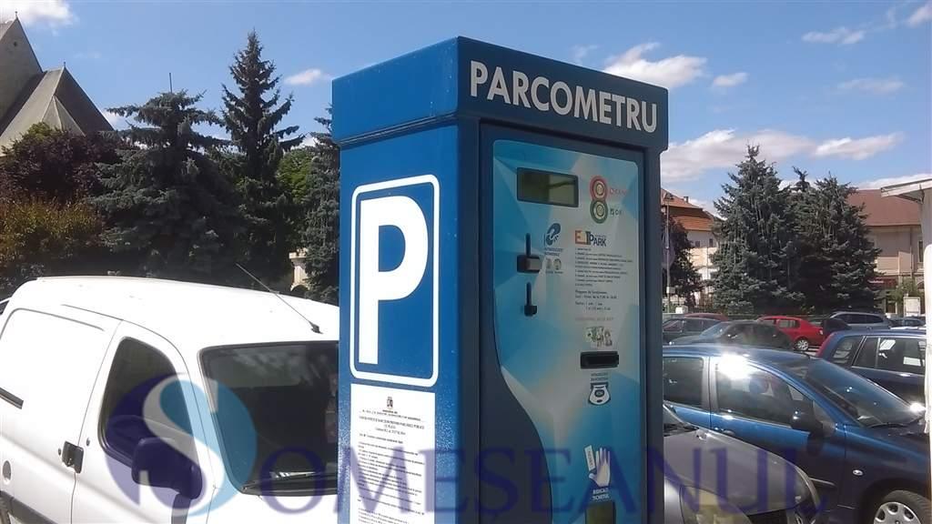 someseanul-parcometru-parcare-dej