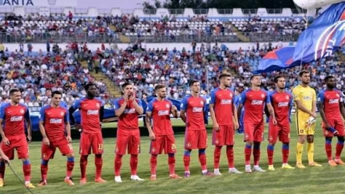 steaua_2015-liga campionilor