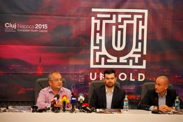 untold (3)