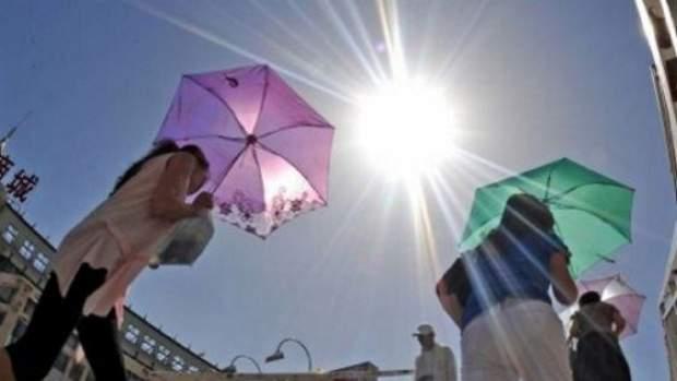 vreme calda-meteo-canicula-soare