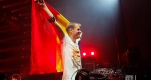 Armin_van_Buuren_Untold_Festival (6)
