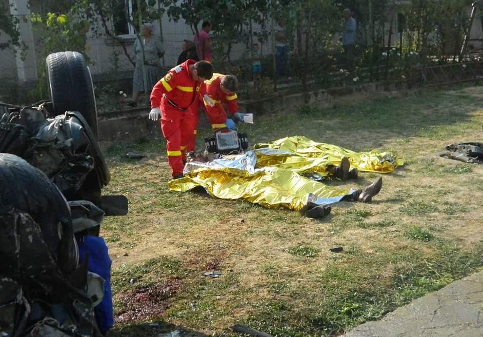 accident mortal ardud-1