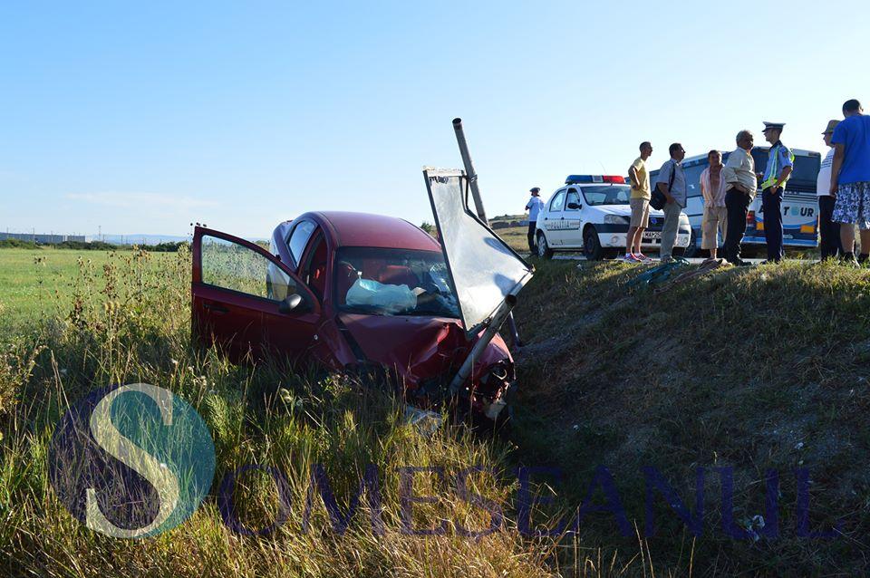 accident rascruci indicator 3