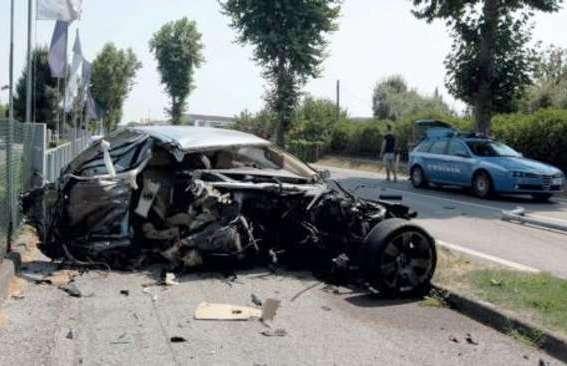 accident-treviso1_95470800