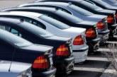 Tribunalul Sălaj a decis că o maşină poate fi înmatriculată fără achitarea timbrului de mediu