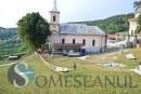 Mănăstirea Nicula, loc de pelerinaj. Sute de credincioși au ajuns deja la Nicula – VIDEO
