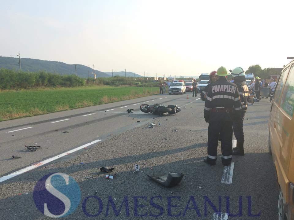 someseanul-accident-mortal-motocicleta-livada