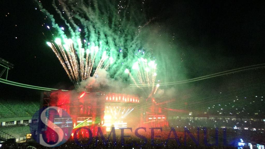 untold festival david guetta