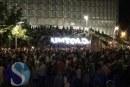 Organizatorii festivalului Untold vor suporta integral costurile reabilitării Parcului Central