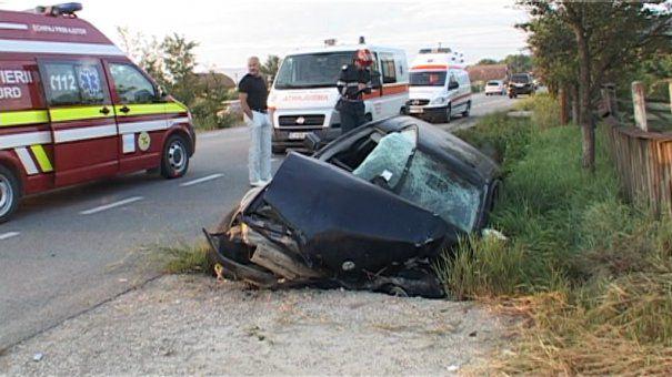 accident-lavinia-bososchi-1