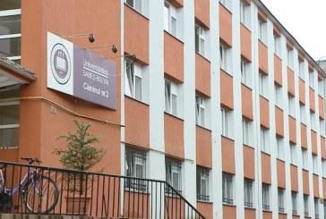 La Cluj încep cazările în căminele studențești ale UBB