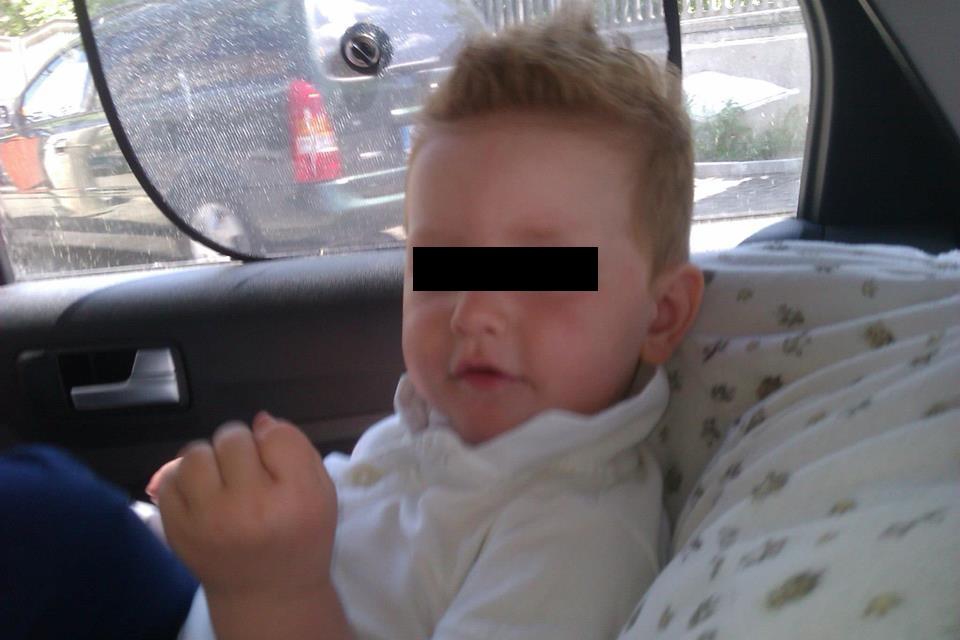 copil-deces-accident-iclod-1