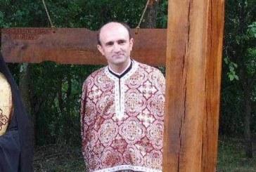 Preot dintr-un sat clujean, găsit spânzurat în casa parohială