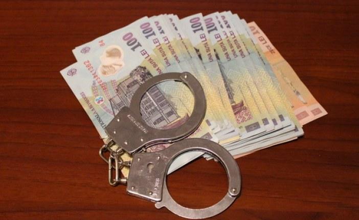 Amenzi în valoare de aproximativ 60 000 lei, constatate și aplicate de polițiștii Serviciului de Investigare a Criminalității Economice