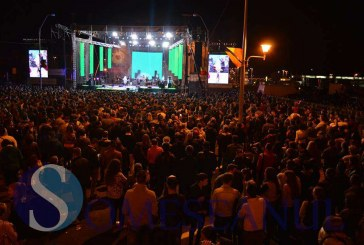 Festivalul Castanelor are loc în perioada 21 – 24 septembrie 2017, în Baia Mare. Cine va urca pe scenă