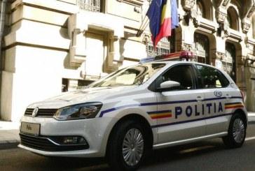 Poliția Rutieră primește autospeciale noi. 400 de autoturisme vor fi achiziționate de Ministerul de Interne – GALERIE FOTO