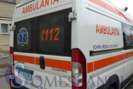Ziua națională a ambulanței. La mulți ani tuturor salvatorilor!