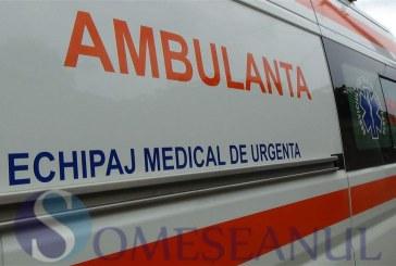 Anchetă la Ambulanța Cluj, pentru luare de mită. Medicii sunt acuzați că luau bani de la o firmă de pompe funebre