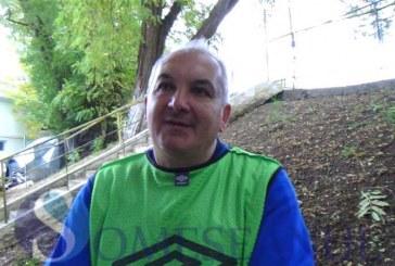 "Alpar Meszaros: ""Nu m-a impresionat deloc Unirea Jucu"" – VIDEO"