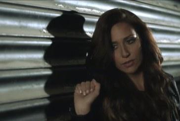 """Dejeanca Anda Dimitriu a lansat primul ei single """"Pentru totdeauna"""" – VIDEO"""