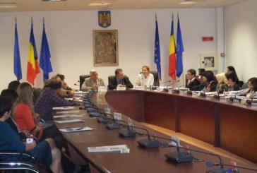 """Sute de copii din familii sărace din Cluj, beneficiază de programul """"Fiecare copil în grădiniță"""" derulat de CJ Cluj"""