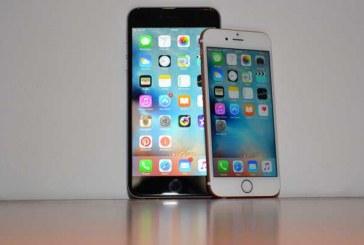 Smartphone-urile iPhone 6s şi 6s Plus au fost lansate și la Cluj – FOTO/VIDEO