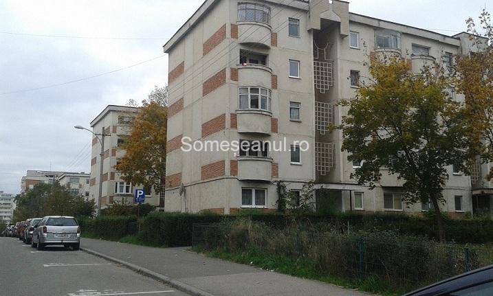 apartament-spart-cluj-napoca