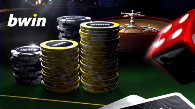 bwin_poker_83255800
