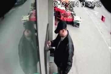 CLUJ: Grupare specializată în furturi din bancomate, destructurată de polițiști