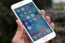Vrei iPhone la reducere? Apple vinde telefoane recondiționate