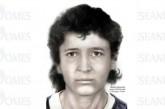 Femeie din Sighet, dispărută în urmă cu 20 de ani, căutată după portretul robot