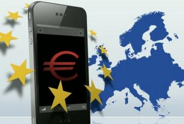 Pas final al Parlamentului European în privința eliminării taxelor de roaming