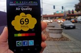 Mai multe sisteme de monitorizare electronică a nivelului de poluare vor fi montate la Gherla, Dej și Cluj