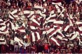 Fotbal. CFR Cluj riscă depunctarea pentru încălcarea fair-play-ului financiar