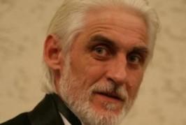 Actorul maramureșean Mircea Anca s-a stins din viață la vârsta de 55 de ani