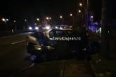 Accident în Cluj, pe varianta Zorilor-Mănăștur. Martorii spun că un polițist beat ar fi provocat accidentul, dar IPJ neagă – VIDEO