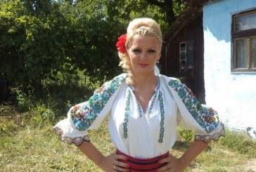 """Pentru victimele din Colectiv: O tânără paralizată, din Bistrița, s-a oferit să-și doneze pielea de pe picioare: """"Eu nu le folosesc"""""""