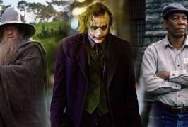 Cele mai bune filme din ultimii 25 de ani. Trebuie să le vezi – VIDEO