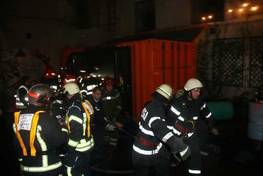 salvatori eroi incendiu club colectiv (2)