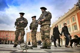 Alertă teroristă MAXIMĂ în Belgia. Ministerul de Externe a transmis o atenționare